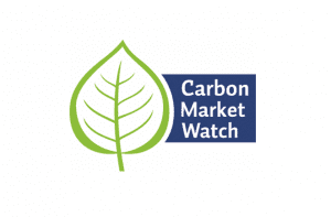 Samenwerking en leiderschapstraining – Carbon Market Watch
