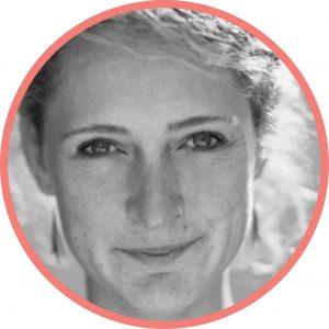 Kira Van den Ende – Creative Producer & Communication Supremo at Hack Belgium