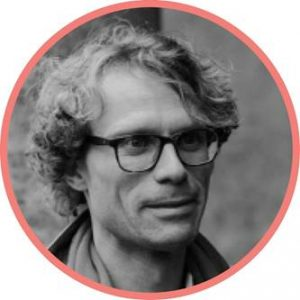 Tom Voorma – City Agriculture City of The Hague