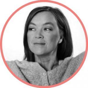 Ellen Wezenbeek – Founder TedXFlandersWomen